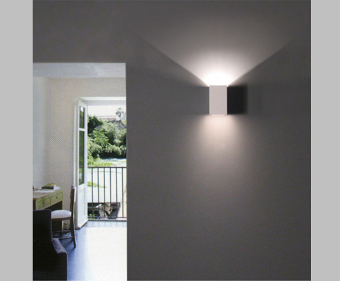 Flush Plater Light